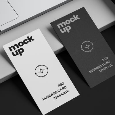 Bold-Business-Card-Mockups
