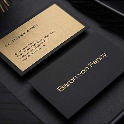 Premium-Luxury-Business-Card