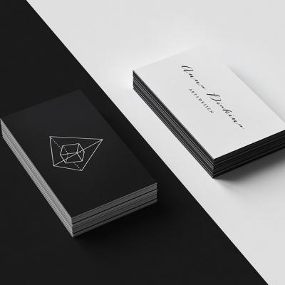 business-cards-mockup-u5