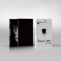 Альбом Рубинский