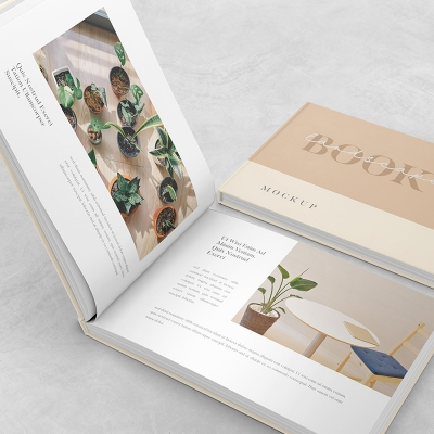 Free_Landscape_Book_Mockup_Leon_Dsgn_070120_Prev8