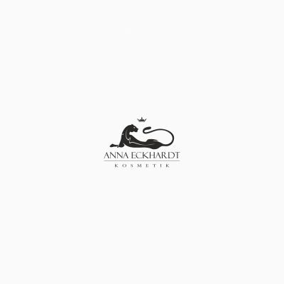 ANNA-E.-logo