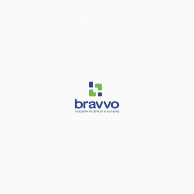 BRAVVO-logo