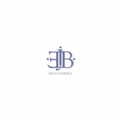 BogunJ-logo