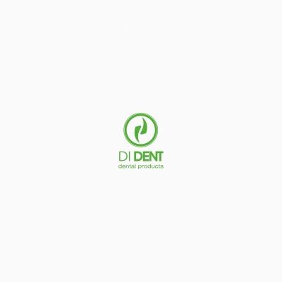 DiDent-logo
