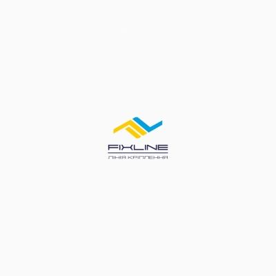 Fixline-logo