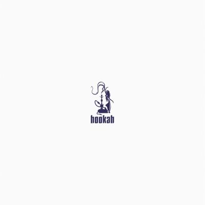 Hukah-logo