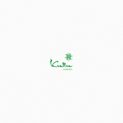 KULLU-logo