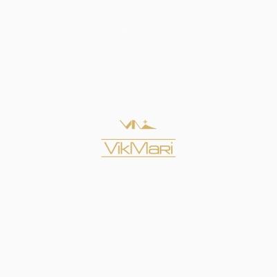 VikMari-logo