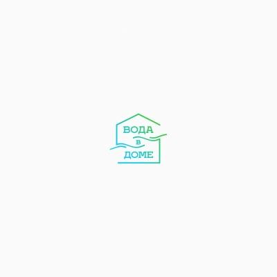 Voda-v-Dome-logo