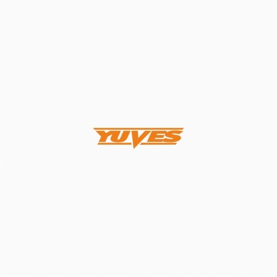 Yuves-logo