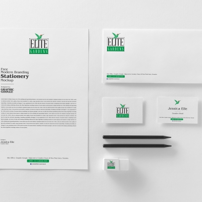 Free-Modern-Branding-Stationery-Mockup-PSD-2018