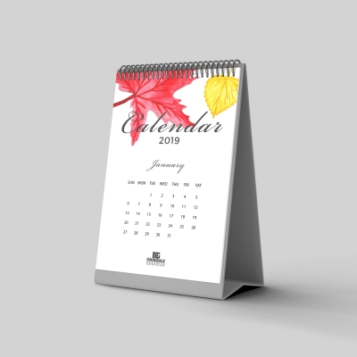 Free_Calendar_Mockup_2019