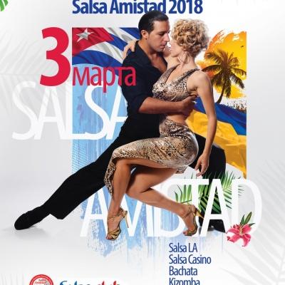 Salsa-2018-prew-A2