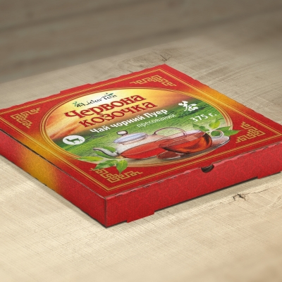 TEA-01-box-prew