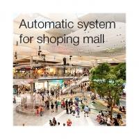 Presentacion Mall_IRAN