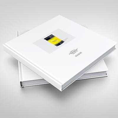 concise-album-mockup-psd