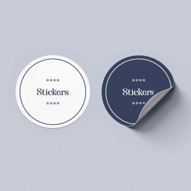 double-sticker-mockup_1389-757