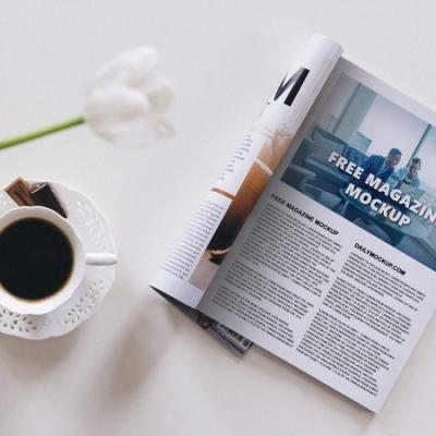 free-magazine-mockup-psd-1000x750